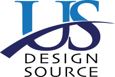 US Design Source